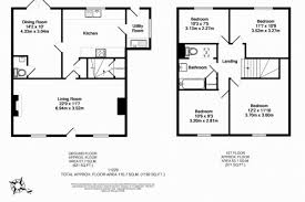 four bedroom houses small four bedroom house plans home plans ideas