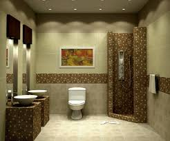basement bathroom designs small basement bathroom design ideas
