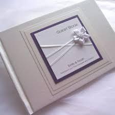 wedding wishes envelope guest book wedding wishes envelope guest book 67 reception essentials