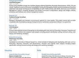 professional resume template word 2010 international heavy