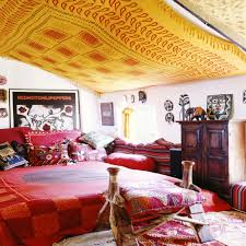 bedroom bohemian gypsy decor gypsy bedroom decorating ideas modern bedroom gypsy bedroom decor dreaded pictures concept bohemian chic