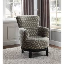 Swivel Accent Chair Nathaniel Home Swivel Accent Chair Free Shipping Today