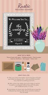 do it yourself wedding decor fix com