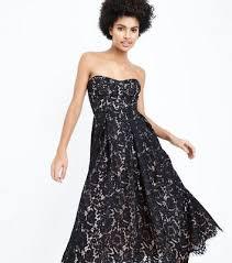 women u0027s evening dresses formal dresses u0026 gowns new look