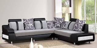 Beautiful Model Homes Furniture For Sale Images Home Decorating - Furniture model homes