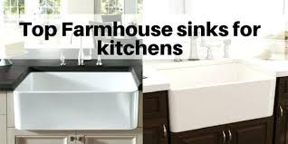 Kitchen Sink Clogged Past Trap Sink For Kitchen With Top Farmhouse Kitchen Sinks For Kitchens How
