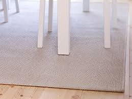 Ikea Adum Rug Breakfast Nook Ikea Morum Rug For Indoor And Outdoor House