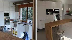 installation d une cuisine au coeur de la création d une cuisine d exception