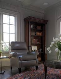 Home Decorating Stores Houston by Decorating Lane Furniture Houston Louis Shanks Furniture