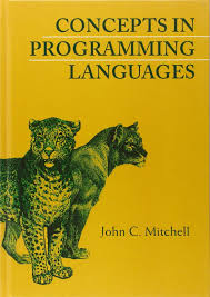 buy concepts in programming languages book online at low prices in