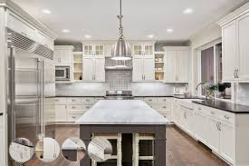 french colonial style cucina creativa french colonial