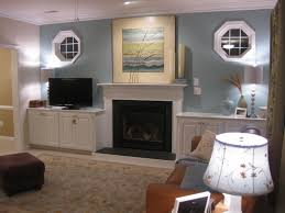 75 best for the home tv fireplace combo images on pinterest 75 best for the home tv fireplace combo images on pinterest fireplace ideas fireplace design and fireplace built ins