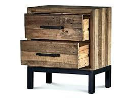 c table with wheels fascinating c table with drawer c shaped accent table wood c shape