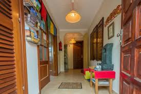 bed and breakfast harmony house trapiche spain booking com