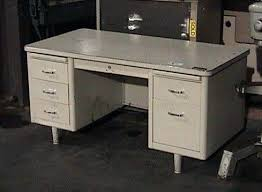used metal office desk for sale used metal office desk for sale desks awesome of lovely ideas steel