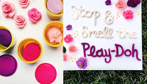 toys that stand the test of time including play doh etch a