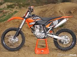 2011 ktm 250 sx f pics specs and information onlymotorbikes com