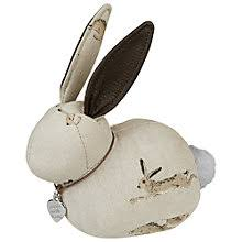 Easter Decorations To Buy Online by Easter Decorations Easter Bunny John Lewis