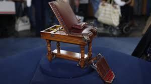medical exam room tables salesman s sle medical examination table ca 1890 antiques