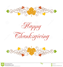 thanksgiving card for kids thanksgiving place cards template virtren com