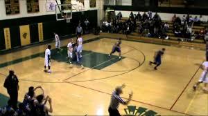casa grande union high school yearbook casa grande union high school cougars basketball 2014 2015 varsity