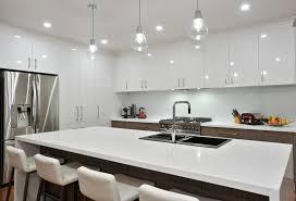 Kitchen Cabinet Makers Melbourne Acv Kitchens Ac U0026 V Kitchens