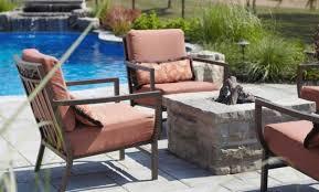 patio furniture kitchener patio furniture kitchener waterloo ontario patio furniture
