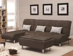 ellwood sofa bed 300276 coaster furniture sleepers sofa beds at
