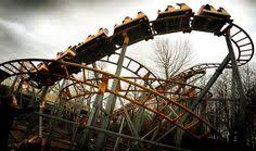 theme park rother valley the antelope at gulliver s world gulliver s theme parks