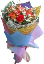 Online Flowers Flowers By Earth Garden Flower Shop Philippines Flowers