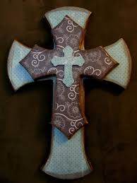wall decor crosses 326 best crosses diy images on cross decorative