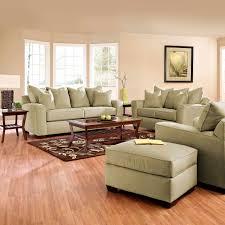 Omnia Furniture Quality Sleeper Sofa Eudaimonia Flexsteel Sleeper Sofa Reviews