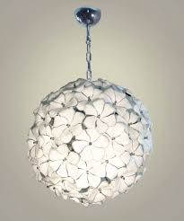 Murano Glass Pendant Lights Chandelier Small Chandeliers Murano Glass Pendant Lights