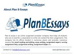 No Need Best Essay Writing Service The best essay writing service essay tigers
