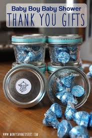 boy baby shower favors best 25 baby boy favors ideas on diy baby shower
