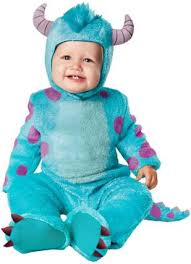 sully costume for costumes la casa de los trucos 305 858 5029 miami