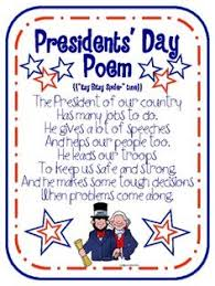 celebrating presidents u0027 day and free printable from let u0027s