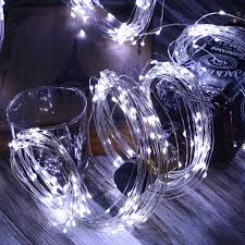 Home Decor Parties Home Business by 280 360 720 Led String Fairy Lights Christmas Xmas Party Wedding