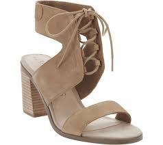 sole society women u0027s shoes boots and sandals u2014 qvc com