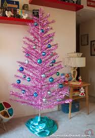 vintage aluminum christmas tree aluminum christmas tree search vintage christmas