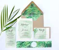 tropical wedding invitations tropical wedding invitations tropical wedding invitations