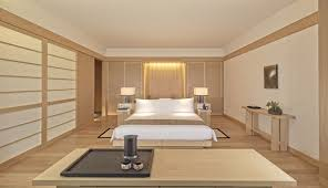 japanese interior design for small spaces japanese interior design ideas for small spaces