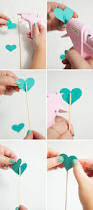 Hearts And Stars Kitchen Collection Best 25 Heart Decorations Ideas On Pinterest Hearts Decor