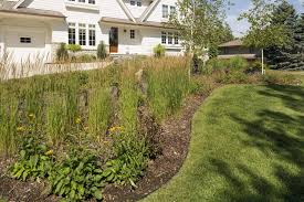 tennessee smart yards native plants edina landscape design with curb appeal southview design