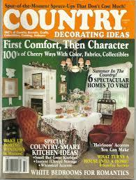 cheap ideas magazine find ideas magazine deals on line at alibaba com