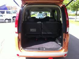nissan vanette body kit used nissan serena for sale rac cars