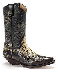 s roper boots australia s sendra python boots australia womens boots