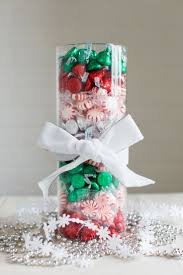 37 best christmas images on pinterest holiday ideas projects