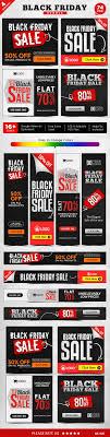 best 25 black friday flyers ideas on flyer size
