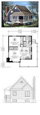 1 room cabin plans 24 artistic floor plans for cabins home design ideas